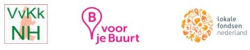 2015 02 24 14 42 50 Uitnodiging Lokale Fondsen 1 april 2015