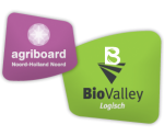 BioValley - Agriboard logo