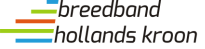breedband hollands kroon