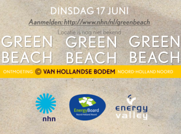 greenbeach