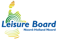 Leisure Board Noord-Holland Noord