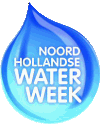 water week noord holland